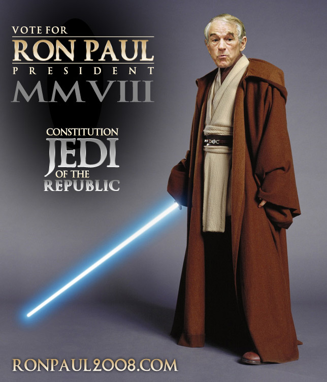 ron-paul-jedi-of-republic-thumb.jpg