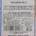 mollejas-de-pollo-042509