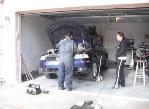 carro-azule-012310