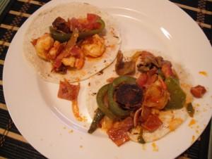 comida-mexicana-012310