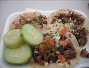 tacos-yum-022710