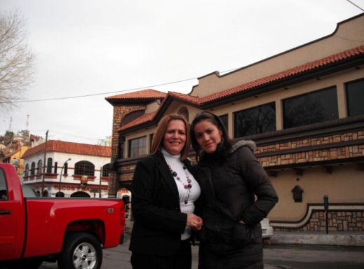 yun-and-mom-nogales-13010